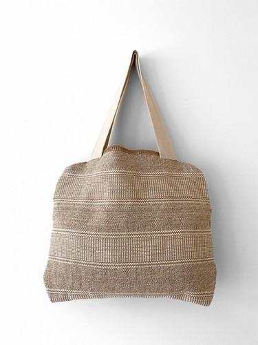 Large Boho Beach Bag   Mysite