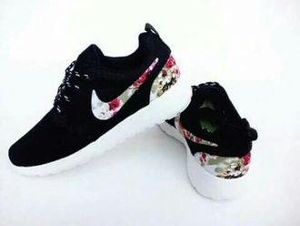 shoes nike nike shoes sneakers adidas floral style nike running shoes floral shoes