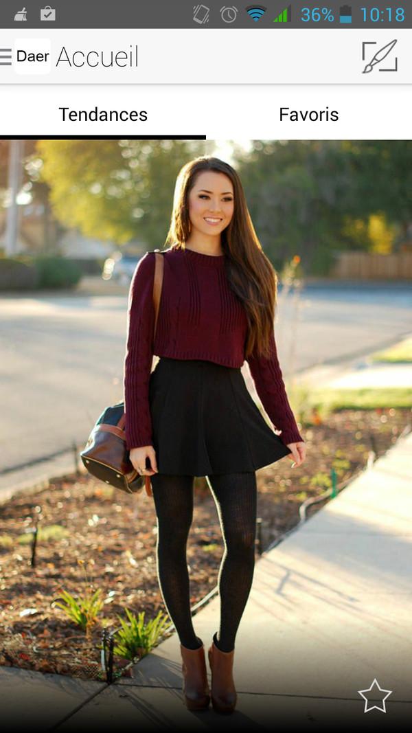 clothes shirt