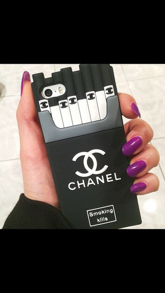iphone case case phone case chanel cover iphonecase chanelcase chanel case lux cover chanelphone