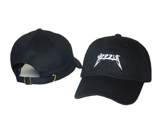 hat cap yeezus cool black logo free vibrationz