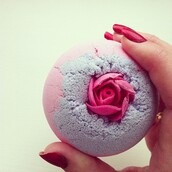 bath bomb,body care