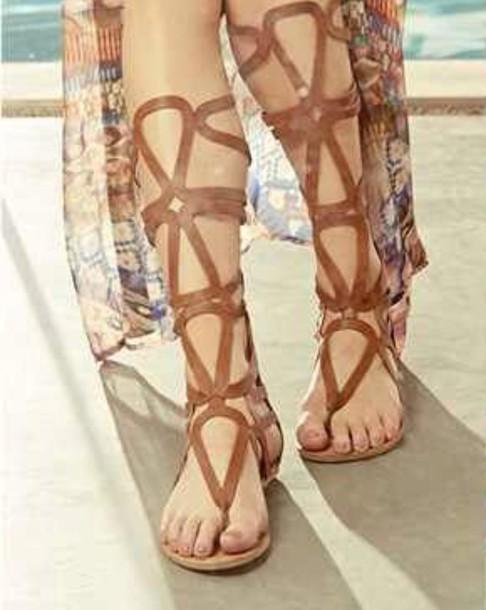 shoes gladiators sandals sandals shoes brown sandals gladiators brown gladiators spring