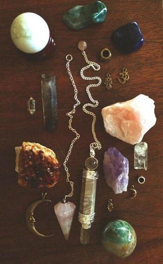 jewels necklace jewelry boho jewelry