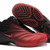 Men Air Flightposite Black and Red Sneaker New 2013 -  $117.79