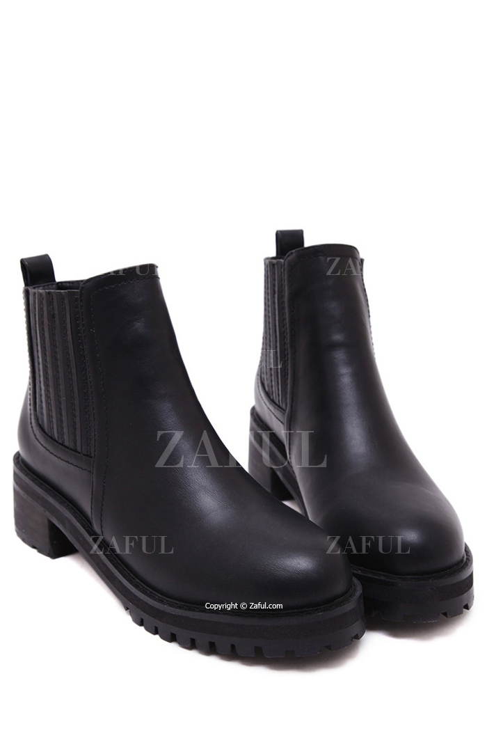 Women's boots are the perfect addition to any outfit. With countless styles to choose from, such as ankle, mid calf, knee high and thigh high bloggeri.tk boots are more comfortable but high heel boots are more fashionable.