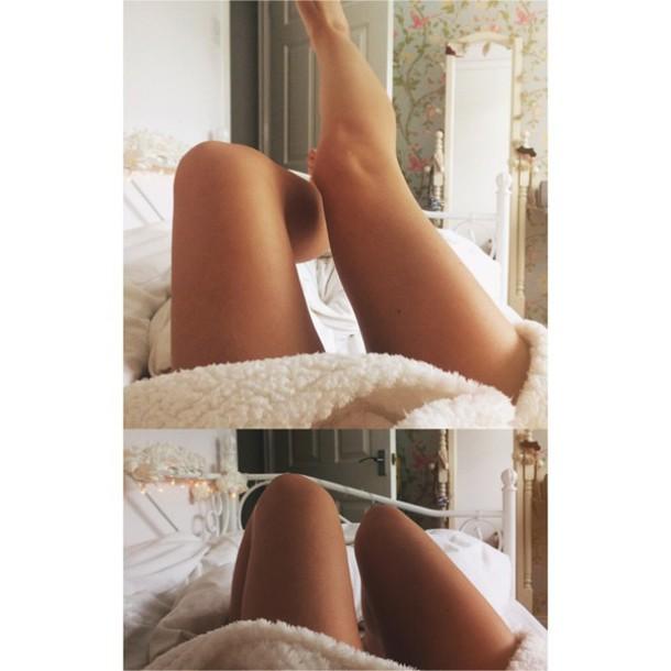 pajamas white dress fluffy warm cozy