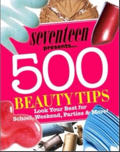 make-up books beauty make up