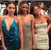 dress,blue,silk,silk dress,sparkle,sparkly silver dress,blue dress
