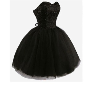 dress short prom dress black dress pretty cute short party dresses 2016 short prom dresses little black dress ball gown dress cocktail dress party dress