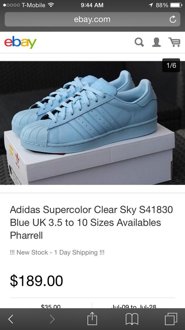 9f1b9c69e76d4 Acquista adidas pharrell williams zalando - OFF68% sconti