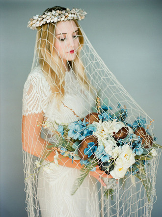 green wedding shoes blogger beach wedding beach wedding dress