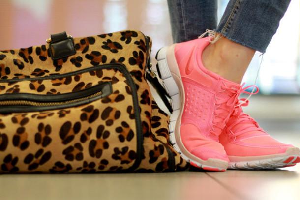 shoes bag running shoes nike shoes