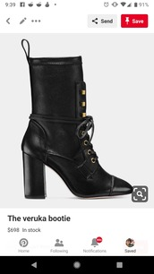 shoes,stuart weitzman