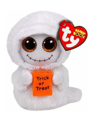 home accessory cute stuffed animal toy gift ideas halloween halloween decor