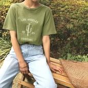 t-shirt,80s style,80s t shirt,80s aesthetic,aesthetic