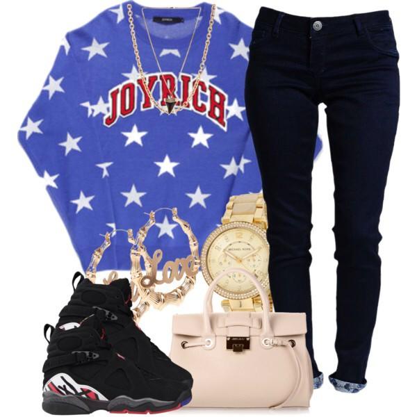 india westbrooks sweater pants