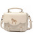 [grxjy5204191]Retro Pony Pure Color Handbag Shoulder Bag Cross Body Bag