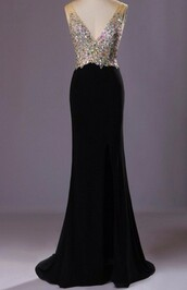 dress,girly,girl,girly wishlist,prom dress,prom,prom gown,long prom dress,long,lovely pepa,black,black dress,dressofgirl,crystal,glitter,glitter dress,floor length dress,sexy,sexy dress,maxi dress,maxi,fabulous,gorgeous,pretty,love,lovely,cute,cute dress,mermaid prom dress,special occasion dress,bridesmaid,trendy,wow,cool,long dress,black long dresses,amazing,beautiful,sweet