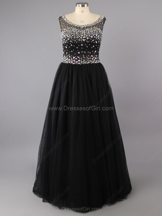 dress prom prom dress dressofgirl fabulous gorgeous maxi dress maxi long long dress black black dress gown wow cool amazing cute cute dress love lovely pretty bridesmaid special occasion dress crystal chiffon chiffon dress fashion fashionista style stylish trendy girly sparkle