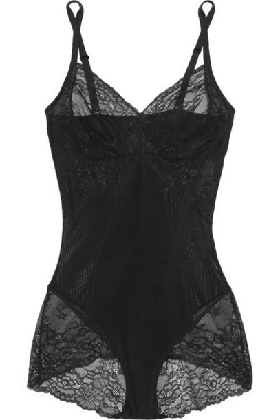 bodysuit mesh bodysuit mesh lace underwear