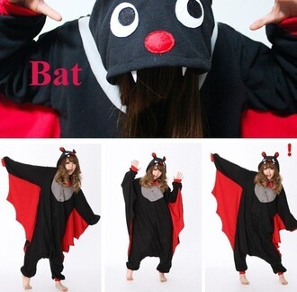 coat onesie animal onesie kigurumi kigurumi shop kigurumi animal onesies