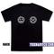 Smiley t-shirt - teenamycs