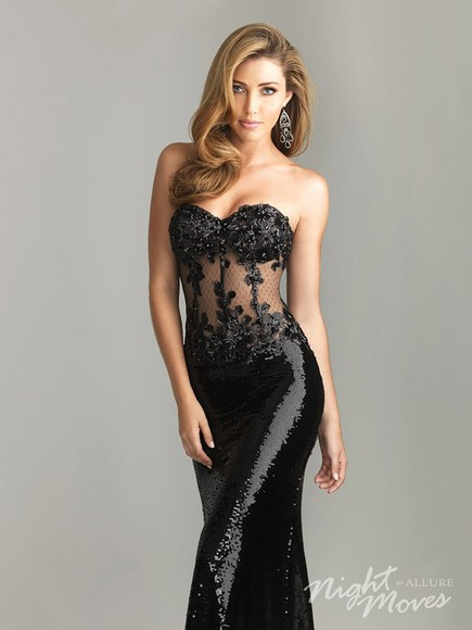 dress prom dress long prom dresses black prom dress sexy prom dresses