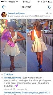 v neck dress,white,pleated skirt,pleated dress,white dress,pleats white dress summer flow