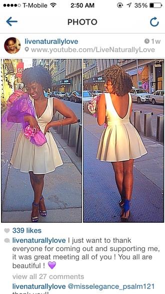 v neck dress white pleated skirt pleated dress white dress pleats white dress summer flow