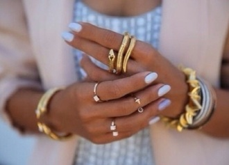 jewels ring snake gold jewels snake ring snake jewelry gold rings gold jewlery