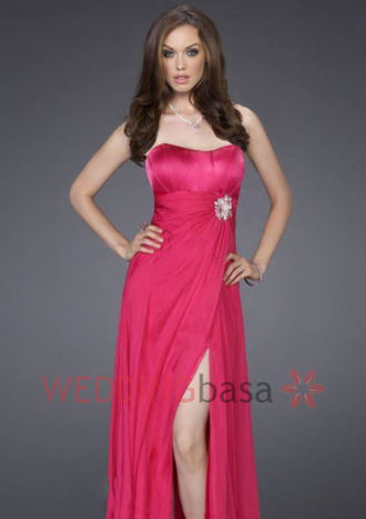 dress cheap formal dress evening dress prom dress party dress bridesmaid women dress