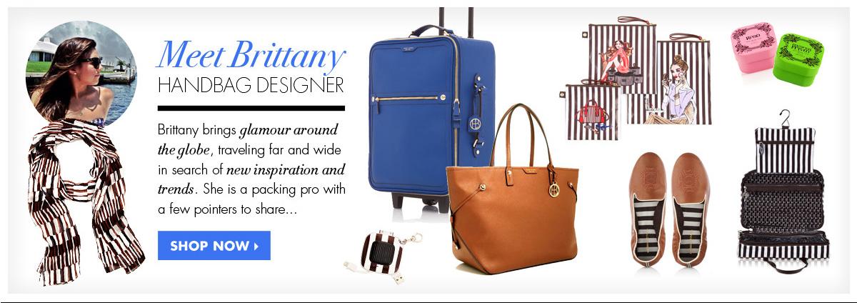 Henri Bendel   Fashion Accessories - Designer Handbags - Designer Jewelry