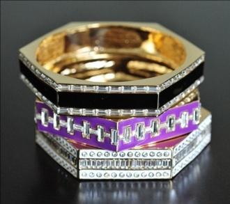 jewels bangles bracelets jewellery