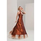 dress,metal chip briquetter,mariage,true religion  blue love