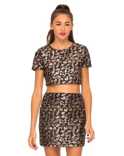 Motel Rocks Official Store - Womens Fashion, Womens Clothes - Motel Rocks