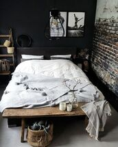 home accessory,home decor,bedding,bedroom