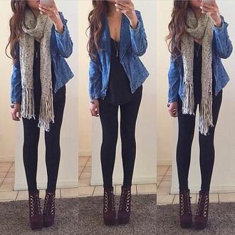 jacket cardigan jeans girl selfie mirror skinny pants perfect bluejeans