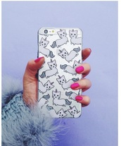 phone cover,girly,iphone cover,iphone case,iphone