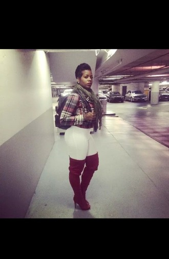blouse celebrity style