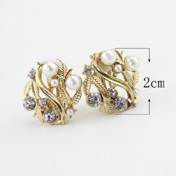 girl women jewels ring