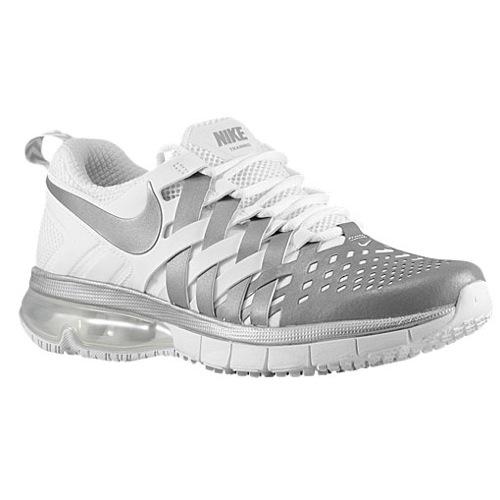 buy popular 2e1ea 7c071 Nike Fingertrap Max Free - Men s at Eastbay