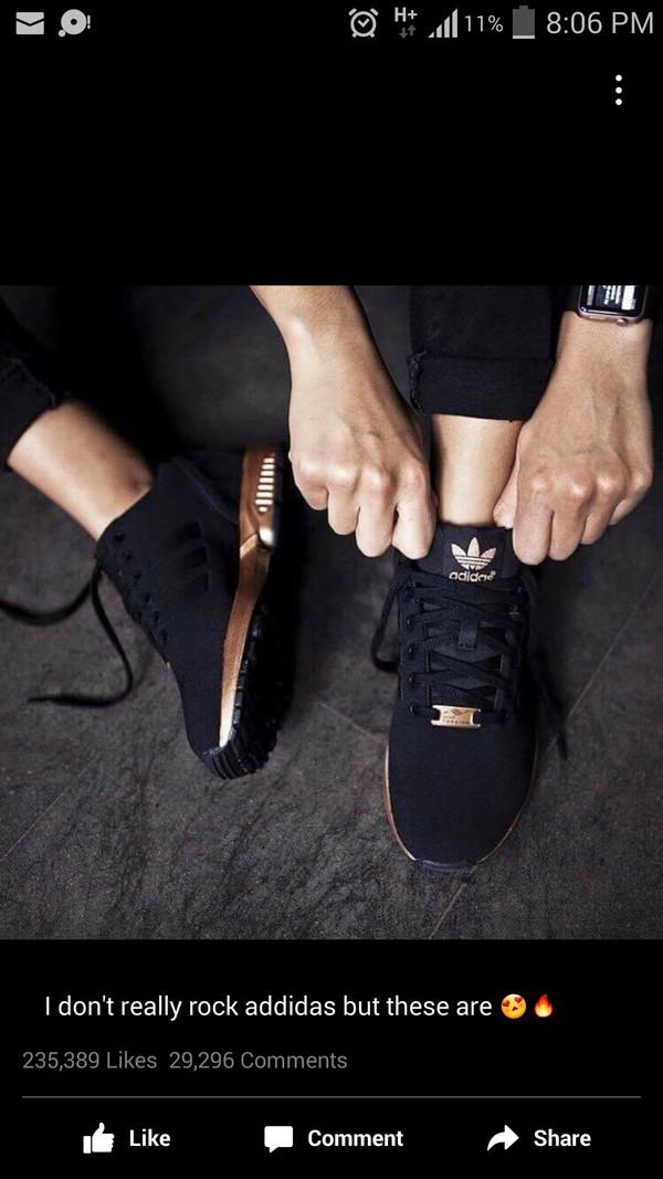 adidas zx flux s78977