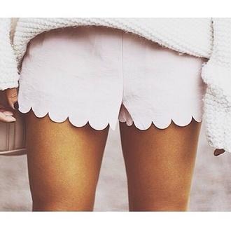 fashion pretty lace dress shorts style pretty little liars