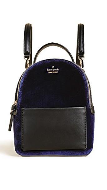Kate Spade New York mini backpack mini backpack bag