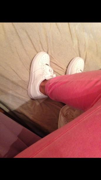 shoes nike air nike running shoes nike shoes cardigan pink dress