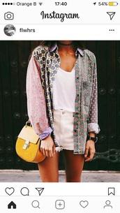 blouse,ninauc
