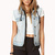 Forever Cool Distressed Denim Vest | FOREVER21 - 2000093091