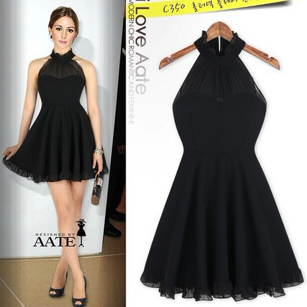 jumpsuit women dress prom dress fashion black prom dress chiffon dress skirts apparel maxi maxi skirts