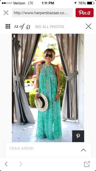 dress boho dress maxi dress wedding guest dresses uk